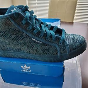 adidas Originals Honey Up Women Sneaker. Size 9.5